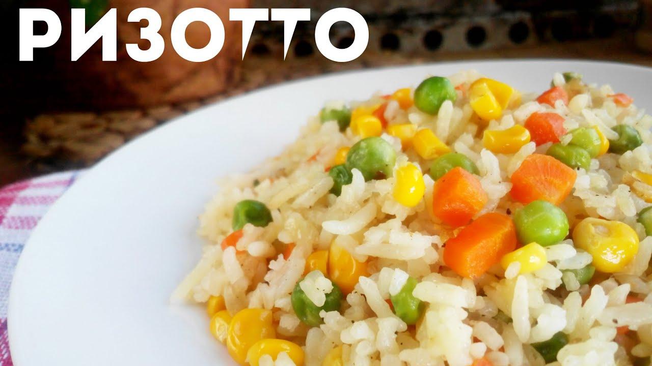 Суп из кабачков для похудения и оздоровления организма: рецепты приготовления