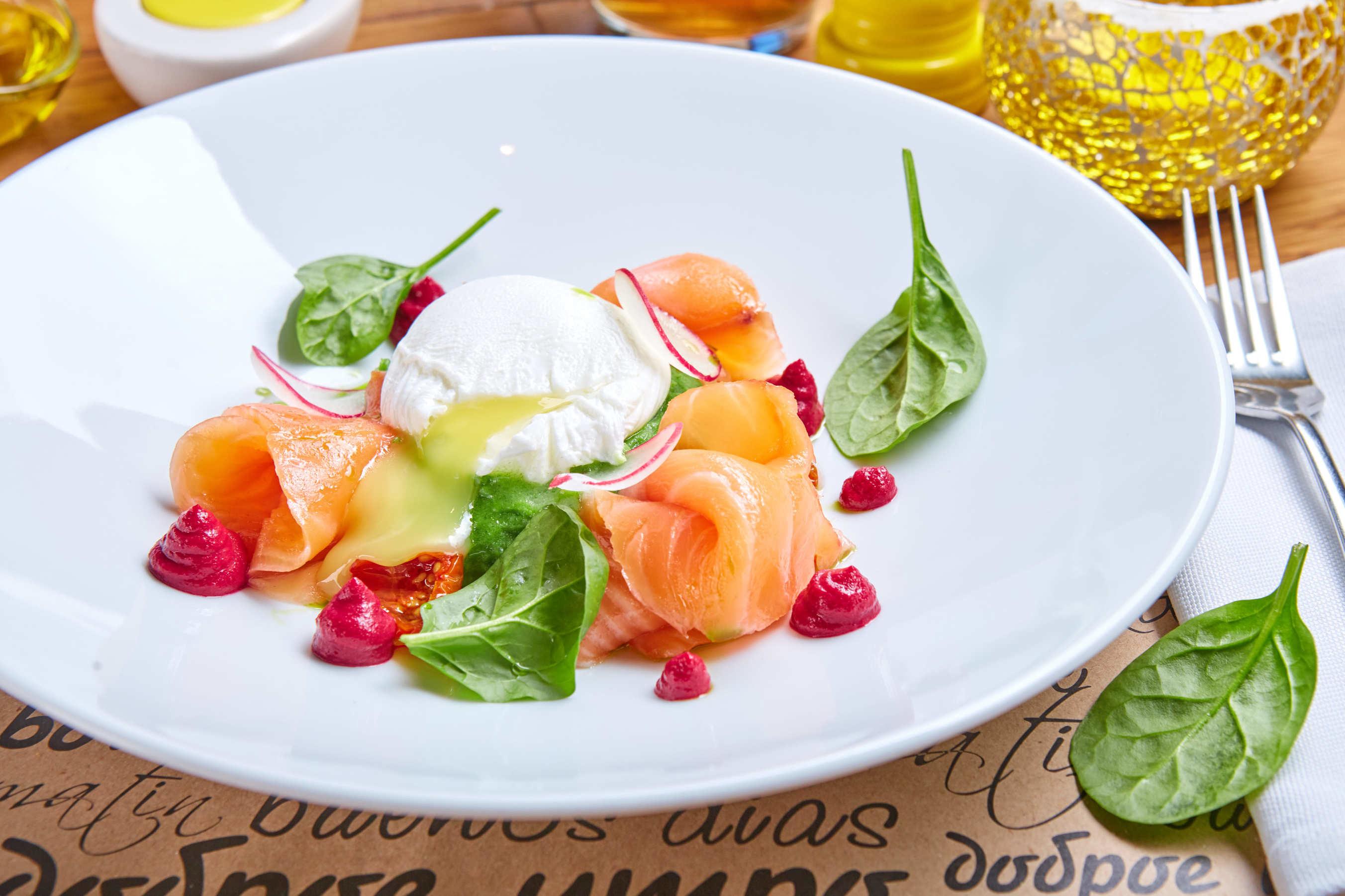 Стейк семги в духовке — рецепты и хитрости приготовления изысканных блюд