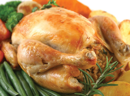 stuffed-whole-chicken-or-turky-934934